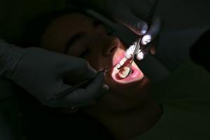 Mikroskopická stomatológia