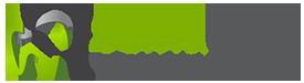 logo-75px-somadent