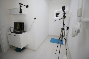 Stomatologická ambulancia Somadent
